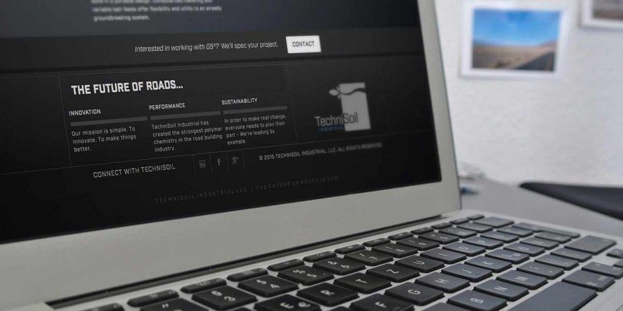 website-tsi-screen-laptop-1700-4