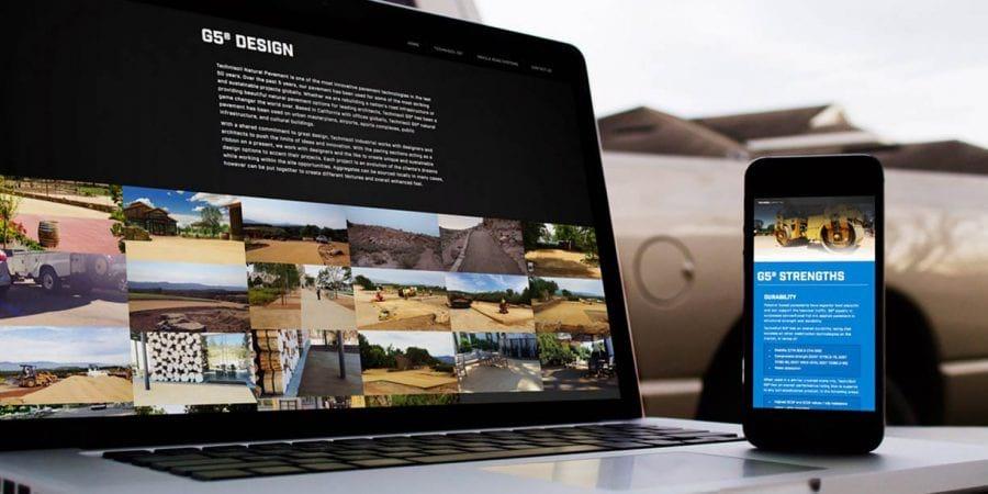 TECHNISOIL-website-1