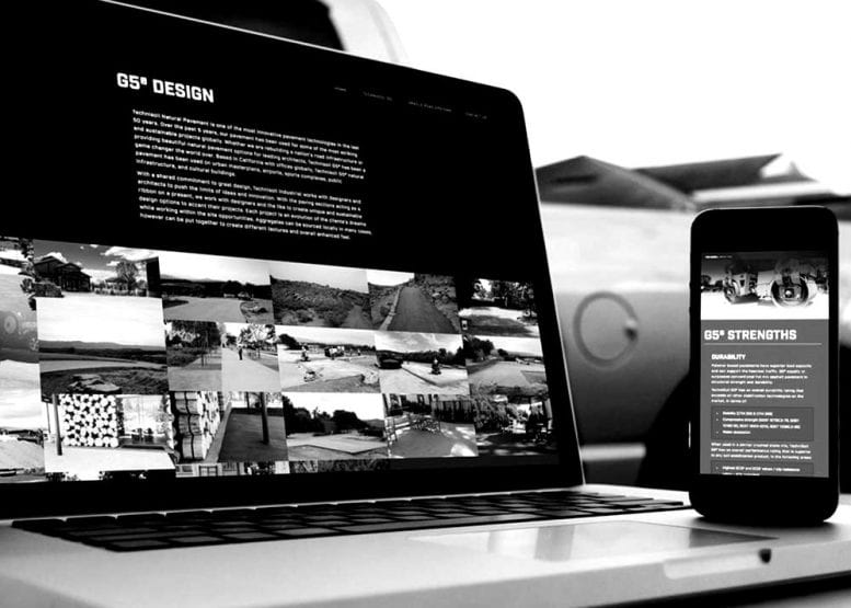 TECHNISOIL-website-1-blackwhite
