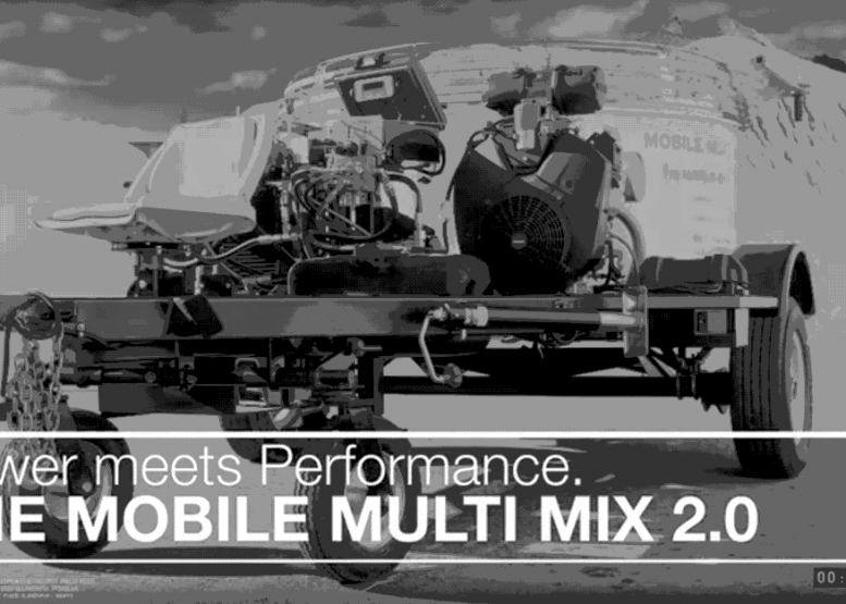 technisoil-g5-mobile-multi-mix